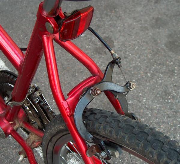 Fahrradsammler Datierung von Rdern
