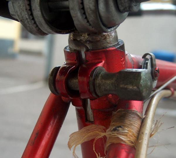 Fahrrad staco 28 gebraucht kaufen von privat an und for An und verkauf von mobeln