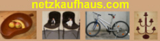 Banner netzkaufhaus.com