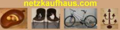Banner netzkaufhaus.com