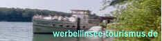 zur Homepage von www.werbellinsee-tourismus.de